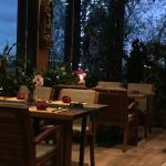 Photo of Sala Thai