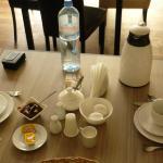 Foto de Alliance Hotel