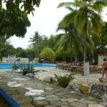 Foto de Villa Islazul El Bosque