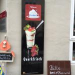 Schwedencafé