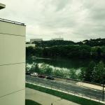 Foto de Hotel Lyon Metropole
