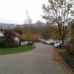 Foto de Hotel Rhoen Residence