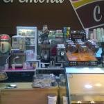 Photo of La Cremona