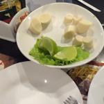 Hot Batata & Cia