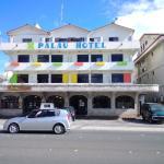 Photo of Palau Hotel