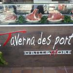 Photo of Sa Taverna des Port