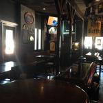 صورة فوتوغرافية لـ McSwiggan's Irish Pub