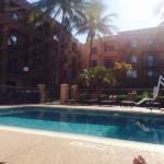 Foto de Courtyard by Marriott Boca Raton