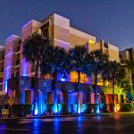 Best Western Plus Deerfield Beach Hotel & Suites Foto