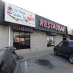 Sadler's Milestone Restaurant