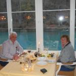 Foto de Lindner Grand Hotel Beau Rivage