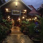 Foto de Bopha Taprom Restaurant