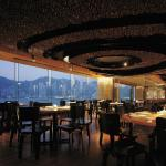 NOBU (InterContinental Hong Kong)照片