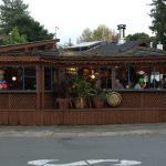 Photo of Sorella Cafe