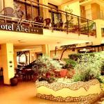Hotel Abel