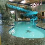 Foto de Riverchase Motel
