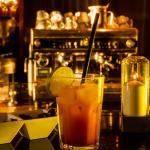 Cocktails im Cuadro