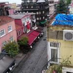 Foto de Star Hotel Istanbul