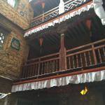 House Of Shambhala Foto