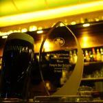 Most Authenitc Irish Pub