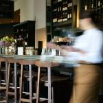Foto van Brasserie Blanc