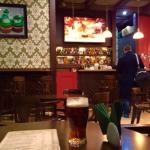 Shannon's Irish Bar
