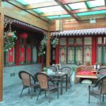 Splendid Zhuang Hotel