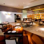 moxie restaurant_2