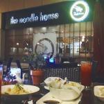 Фотография The Noodle House