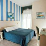 Foto de Hotel Alsen