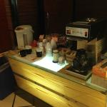 Foto de Hotel Chuo Oasis Osaka