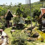 Photo de Coco Palace Resort