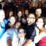 The Brew Bus-South Florida Aufnahme