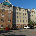Staybridge Suites in Augusta, GA