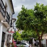 Foto di Restaurante El Rincon de la Ermita