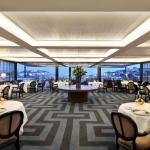 Photo of Terraco Restaurant