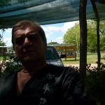 Jorge G