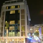 Photo of Narin Hotel