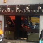 Photo de The Castle Restaurant