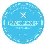 The West Cross Inn