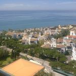 Foto de Don Carlos Leisure Resort & Spa