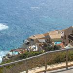 Photo of Sea Side Resort & Spa