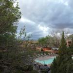 Foto de Holiday Inn Canyon de Chelly