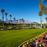 Desert Princess Country Club