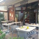 Ristorante Bar Pizzeria Il Faro