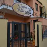 Taverna Dei Buoni Amici