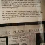 Placer County Historical Museum Foto