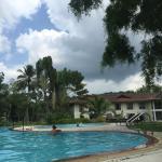 Panorama Langkawi Country Resort Foto