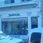 Trapani Heladeria Artesanal