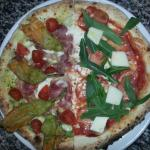 Photo of Ai Portici Pizzeria